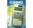 Kalkulator za državnu  maturu  CASIO FX-991 ES PLUS