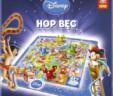 Disney Hop Hop