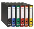 Registrator A4 uski Fornax Standard