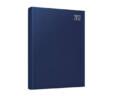 Rokovnik A4 Matra plavi