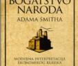 Bogatstvo naroda Adama Smitha