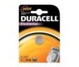 Baterija Duracell 2025 3V – 1 komad