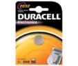 Baterija Duracell 2032 3V – 1 komad