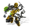 "Lego Herofactory ""Rocka"""