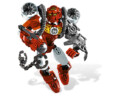 "Lego Herofactory ""Furno"""