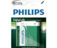 Baterija Philips 3R12 4,5V – 1 komad