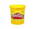Plastelin Play-Doh razne boje