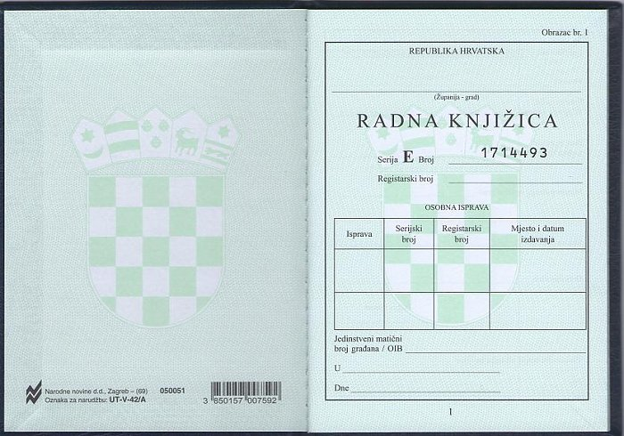 radna_knjizica-3