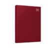 Rokovnik A4 Matra crveni