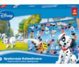 Disney Spašavanje dalmatinaca