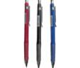 Tehnička olovka M&G ACMEISM 0,5mm