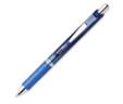 Kemijska olovka Pentel BLN75C