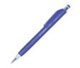 Tehnička olovka Stabilo 3555 0,5mm