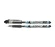 Kemijska olovka Schneider Slider M