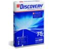 Papir Discovery A3 75g 500 kom