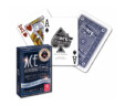 Karte za poker ACE Casino Quality, Made in U.S.A.