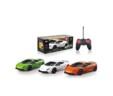 Auto na daljinsko upravljanje Lamborghini Gallardo LP750 1:24