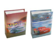 Foto album Disney Cars 10×15, 96 slika