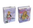 Foto album Disney Hannah Montana 10×15, 96 slika