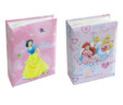 Foto album Disney Princess 10×15, 96 slika