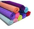 Papir krep ukrasni rola 50×250 180g razne boje