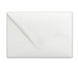 Kuverta A4 bijela pakiranje 100 kom