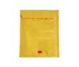 Kuverta sa zračnim jastukom Tip C 170×215