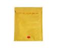Kuverta sa zračnim jastukom Tip E 210×265