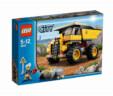 Lego City Kamion za rudarenje