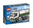 Lego City Cisterna