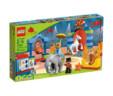 Lego Duplo Cirkus