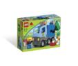 Lego Duplo Kamion za odvoz smeća