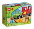 Lego Duplo Cirkuska kola