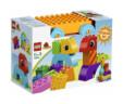 Lego Duplo Starter set za najmlađe