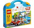 Lego Duplo Set plavi kovčeg