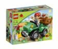 Lego Duplo Motor za farmu 5646
