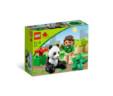 Lego Duplo Panda