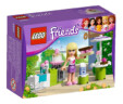 Lego Friends Stephaniena pekara