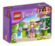 Lego Friends Stephaniena pekara