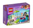 Lego Friends Emin bazen
