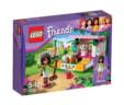 Lego Friends Andreina kućica za zeca