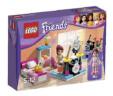 Lego Friends Mijina spavaća soba