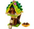 Lego Friends Kuća na drvetu za vjevericu