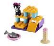 Lego Friends Mačje igralište