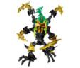 Lego Herofactory Scarox