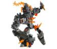 Lego Herofactory Bruizer
