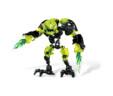 Lego Herofactory Toxic Reapa