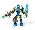 Lego Herofactory Surge