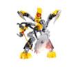 Lego Herofactory XT4