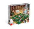 Lego Hobbit Neočekivano putovanje